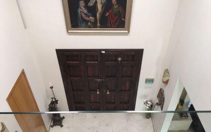 Foto de casa en condominio en venta en, santa cruz guadalupe, puebla, puebla, 1066669 no 03