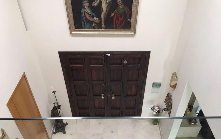 Foto de casa en venta en  , santa cruz guadalupe, puebla, puebla, 1066669 No. 03