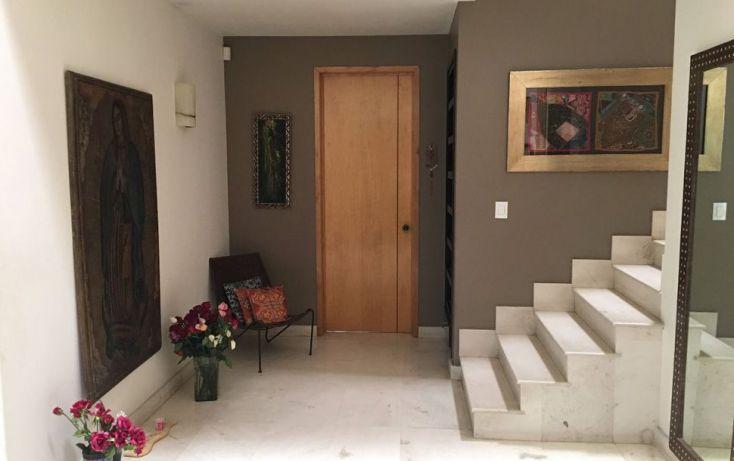 Foto de casa en condominio en venta en, santa cruz guadalupe, puebla, puebla, 1066669 no 05