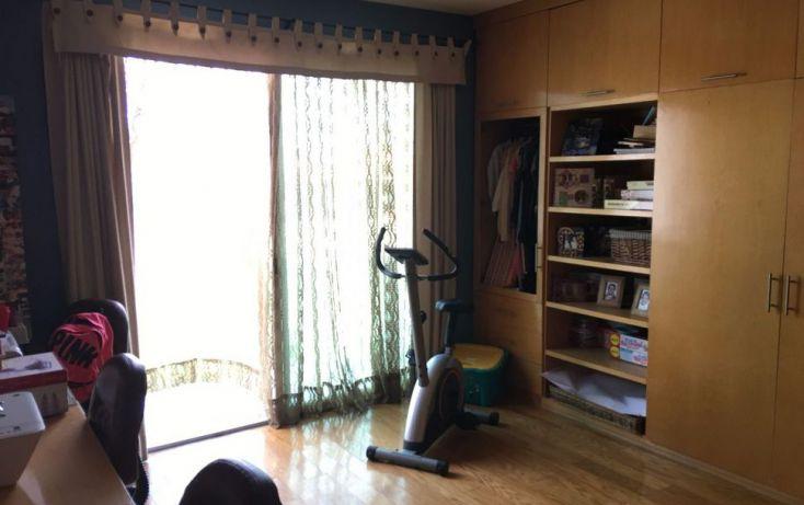 Foto de casa en condominio en venta en, santa cruz guadalupe, puebla, puebla, 1066669 no 07