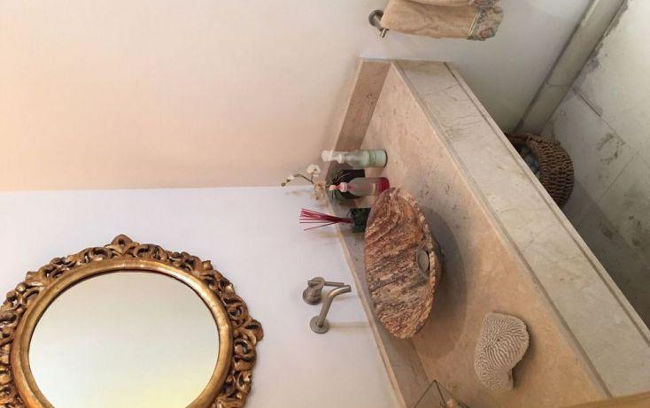 Foto de casa en condominio en venta en, santa cruz guadalupe, puebla, puebla, 1066669 no 08