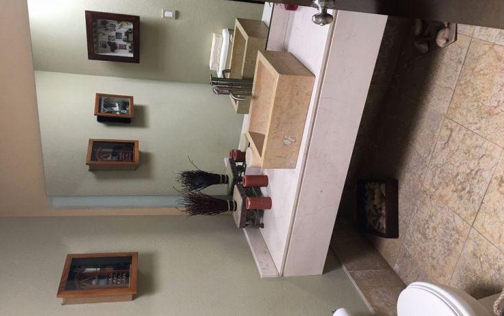Foto de casa en condominio en venta en, santa cruz guadalupe, puebla, puebla, 1066669 no 09