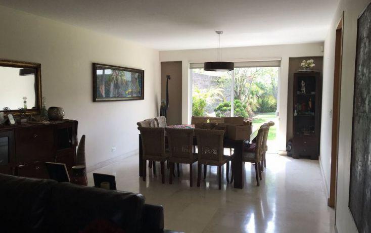 Foto de casa en condominio en venta en, santa cruz guadalupe, puebla, puebla, 1066669 no 10