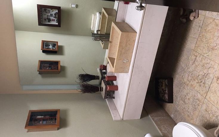 Foto de casa en venta en  , santa cruz guadalupe, puebla, puebla, 1066669 No. 11