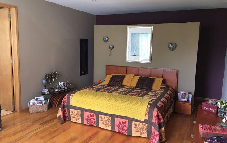 Foto de casa en venta en  , santa cruz guadalupe, puebla, puebla, 1066669 No. 17