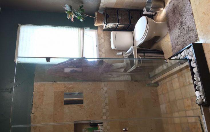 Foto de casa en condominio en venta en, santa cruz guadalupe, puebla, puebla, 1066669 no 18