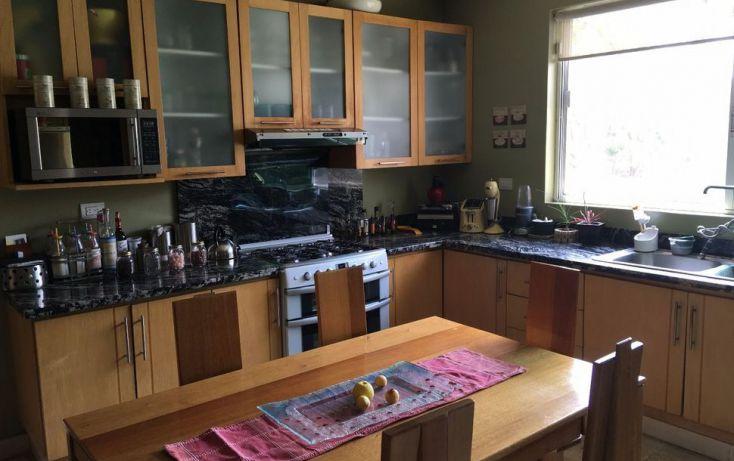 Foto de casa en condominio en venta en, santa cruz guadalupe, puebla, puebla, 1066669 no 19