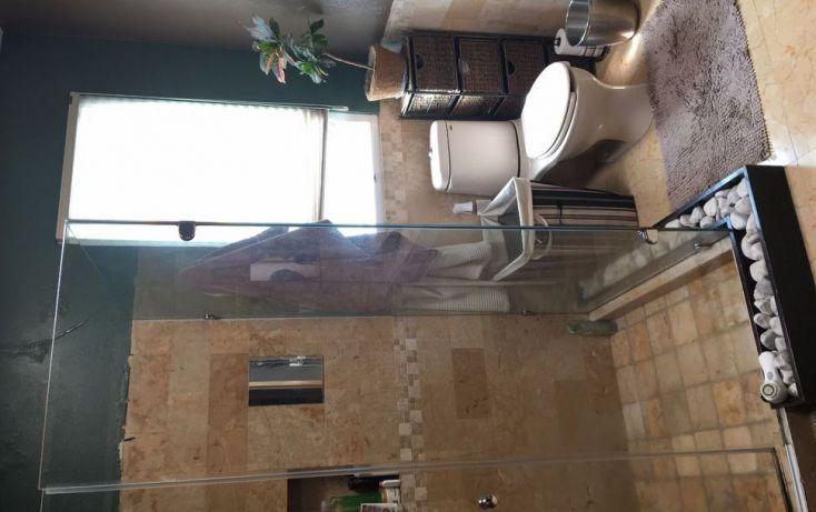 Foto de casa en condominio en venta en, santa cruz guadalupe, puebla, puebla, 1066669 no 21