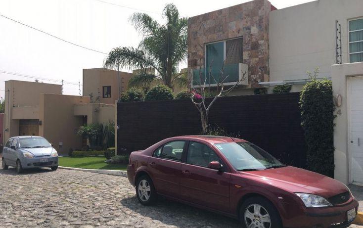 Foto de casa en condominio en venta en, santa cruz guadalupe, puebla, puebla, 1066669 no 23