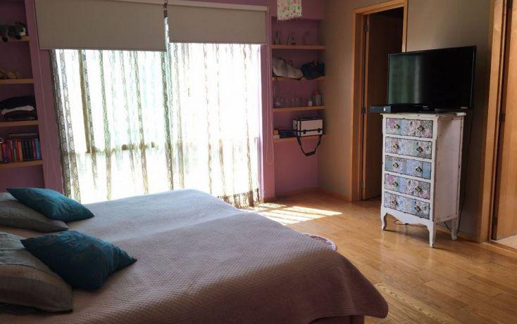 Foto de casa en condominio en venta en, santa cruz guadalupe, puebla, puebla, 1066669 no 24