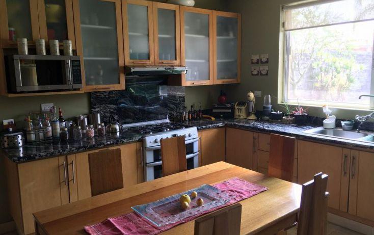 Foto de casa en condominio en venta en, santa cruz guadalupe, puebla, puebla, 1066669 no 25