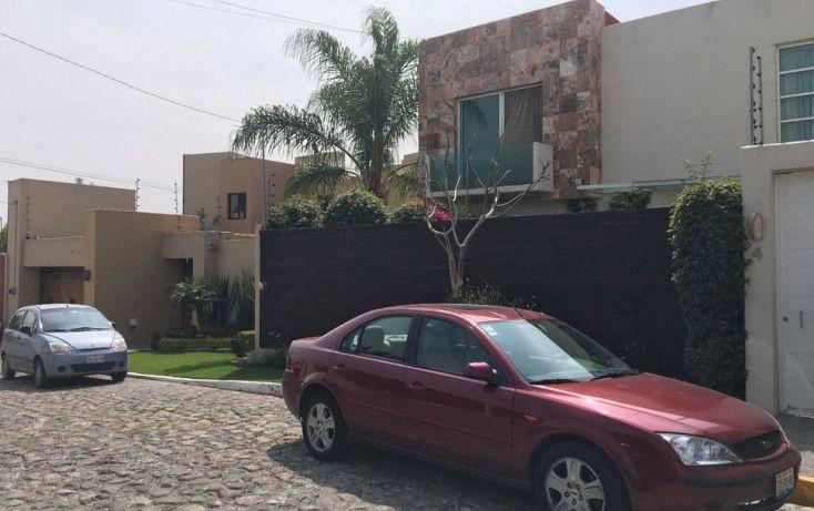 Foto de casa en condominio en venta en, santa cruz guadalupe, puebla, puebla, 1066669 no 26