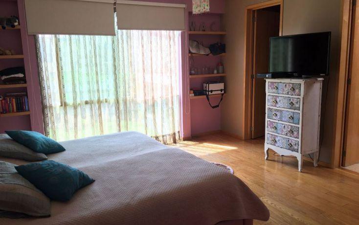 Foto de casa en condominio en venta en, santa cruz guadalupe, puebla, puebla, 1066669 no 27