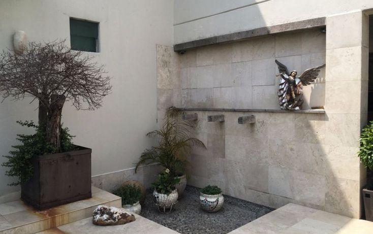 Foto de casa en condominio en venta en, santa cruz guadalupe, puebla, puebla, 1066669 no 28