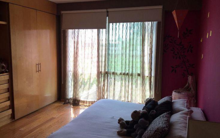 Foto de casa en condominio en venta en, santa cruz guadalupe, puebla, puebla, 1066669 no 29
