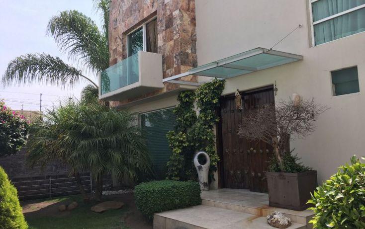 Foto de casa en condominio en venta en, santa cruz guadalupe, puebla, puebla, 1066669 no 30