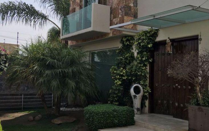 Foto de casa en condominio en venta en, santa cruz guadalupe, puebla, puebla, 1066669 no 31