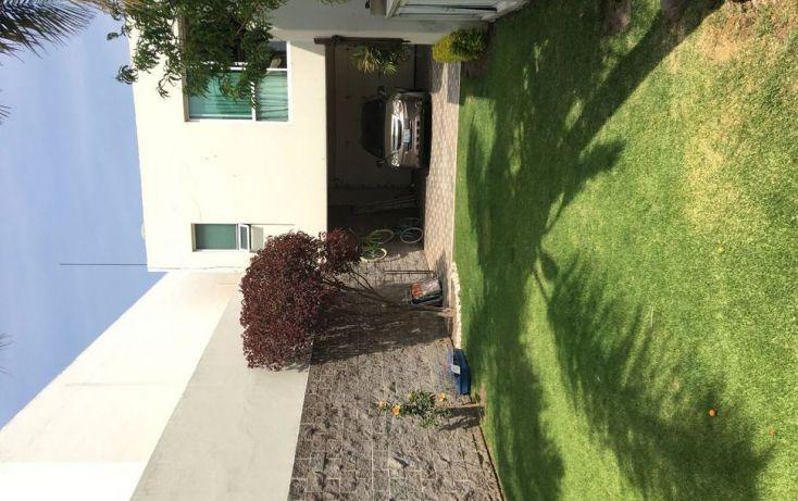 Foto de casa en condominio en venta en, santa cruz guadalupe, puebla, puebla, 1066669 no 32
