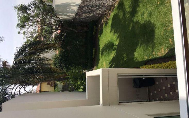 Foto de casa en condominio en venta en, santa cruz guadalupe, puebla, puebla, 1066669 no 33