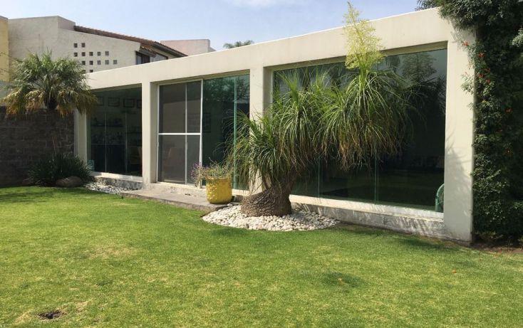 Foto de casa en condominio en venta en, santa cruz guadalupe, puebla, puebla, 1066669 no 37