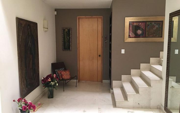 Foto de casa en venta en  , santa cruz guadalupe, puebla, puebla, 1066669 No. 43