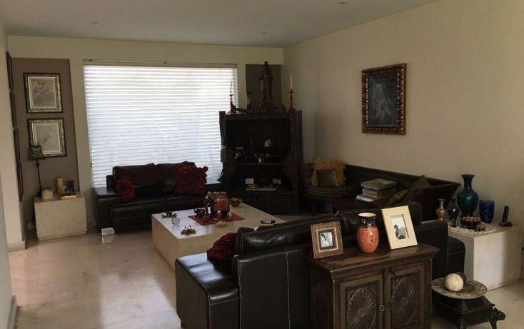 Foto de casa en condominio en venta en, santa cruz guadalupe, puebla, puebla, 1066669 no 45