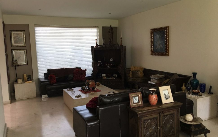 Foto de casa en venta en  , santa cruz guadalupe, puebla, puebla, 1066669 No. 45