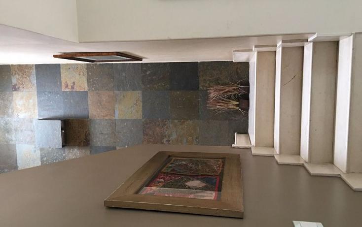 Foto de casa en venta en  , santa cruz guadalupe, puebla, puebla, 1066669 No. 46