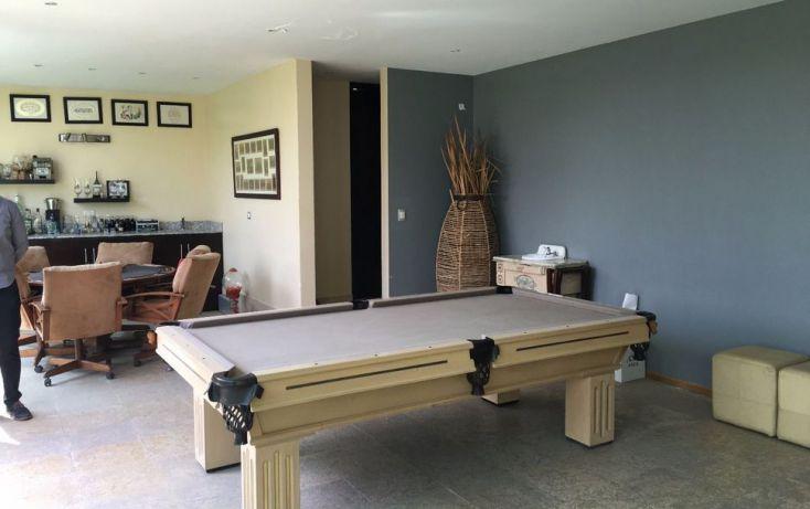 Foto de casa en condominio en venta en, santa cruz guadalupe, puebla, puebla, 1066669 no 49