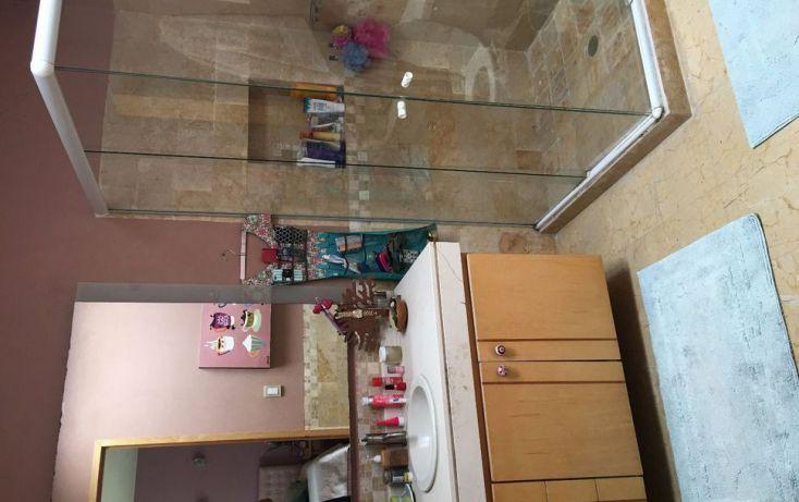 Foto de casa en condominio en venta en, santa cruz guadalupe, puebla, puebla, 1066669 no 50