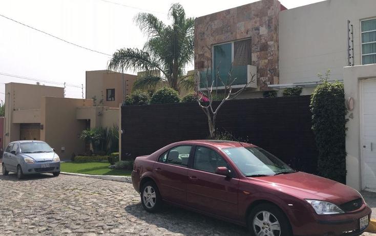 Foto de casa en venta en  , santa cruz guadalupe, puebla, puebla, 1066669 No. 53