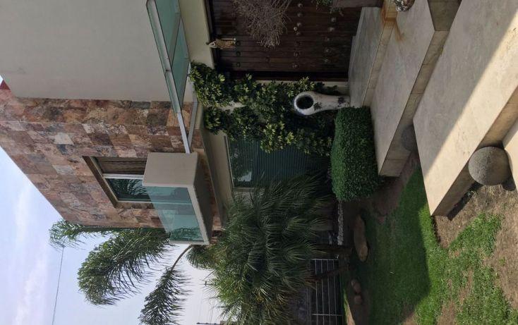 Foto de casa en condominio en venta en, santa cruz guadalupe, puebla, puebla, 1066669 no 65