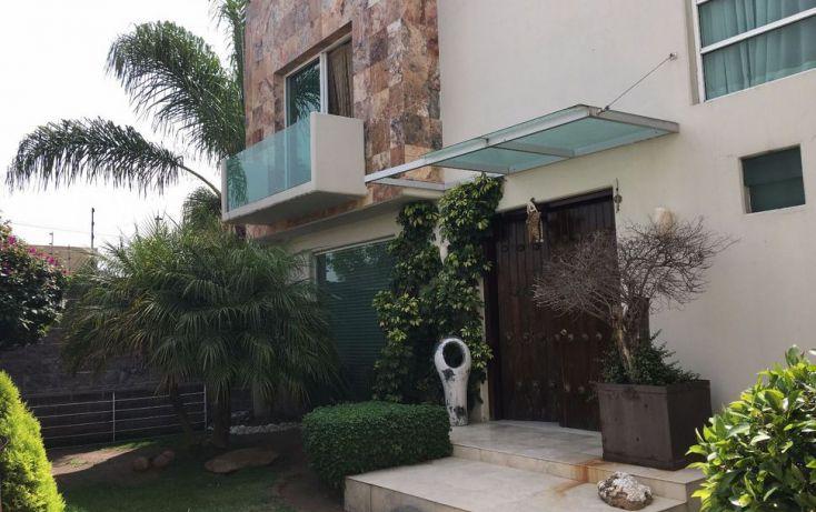 Foto de casa en condominio en venta en, santa cruz guadalupe, puebla, puebla, 1066669 no 66