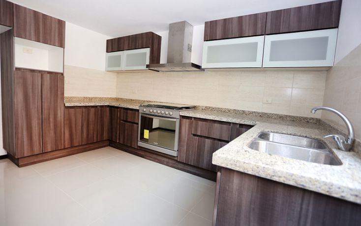 Foto de casa en venta en, santa cruz guadalupe, puebla, puebla, 1362983 no 04
