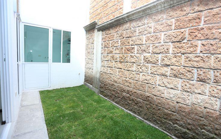 Foto de casa en venta en, santa cruz guadalupe, puebla, puebla, 1362983 no 06