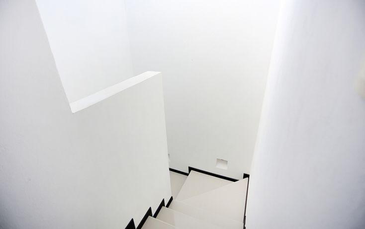 Foto de casa en venta en, santa cruz guadalupe, puebla, puebla, 1362983 no 07