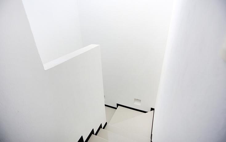 Foto de casa en venta en  , santa cruz guadalupe, puebla, puebla, 1362983 No. 07