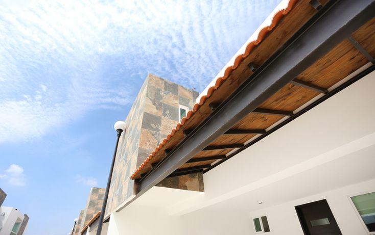 Foto de casa en venta en, santa cruz guadalupe, puebla, puebla, 1362983 no 13