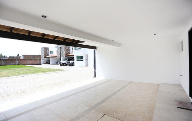 Foto de casa en venta en, santa cruz guadalupe, puebla, puebla, 1362983 no 15