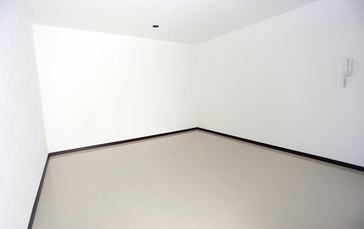 Foto de casa en venta en  , santa cruz guadalupe, puebla, puebla, 1362983 No. 17