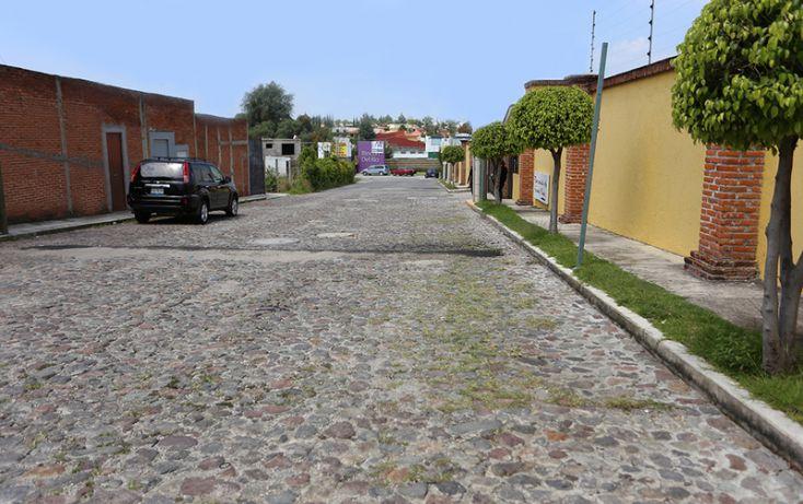 Foto de casa en venta en, santa cruz guadalupe, puebla, puebla, 1362983 no 22