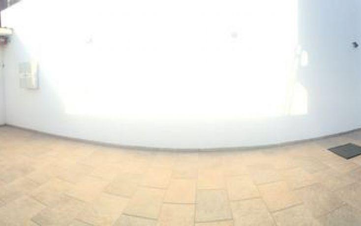 Foto de casa en venta en, santa cruz guadalupe, puebla, puebla, 1657783 no 02