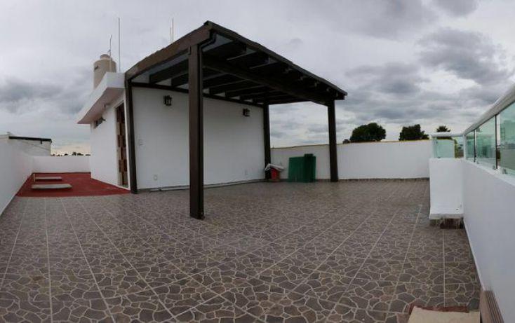 Foto de casa en venta en, santa cruz guadalupe, puebla, puebla, 1657783 no 09