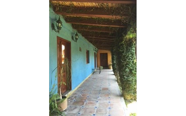 Foto de casa en venta en  , santa cruz guadalupe, puebla, puebla, 1872600 No. 02