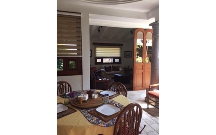 Foto de casa en venta en  , santa cruz guadalupe, puebla, puebla, 1872600 No. 03