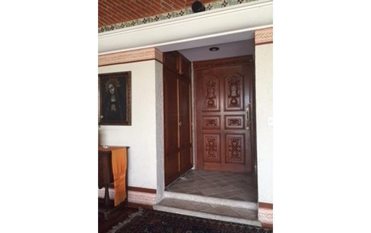 Foto de casa en venta en  , santa cruz guadalupe, puebla, puebla, 1872600 No. 04
