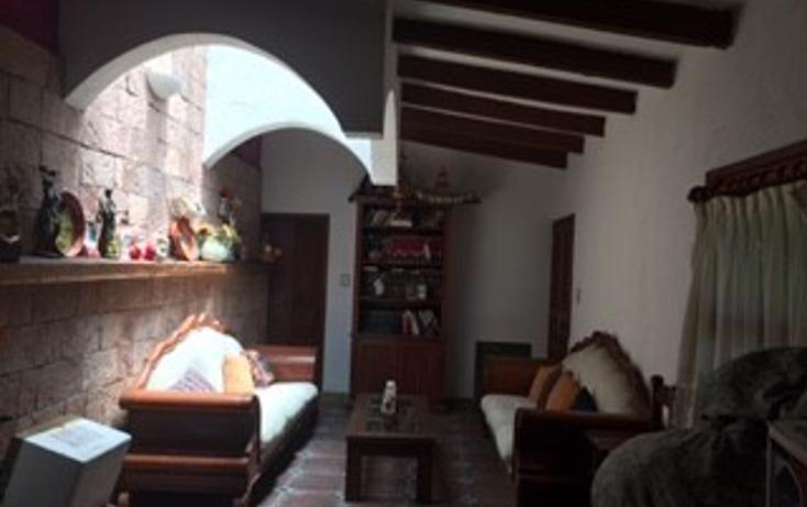 Foto de casa en venta en  , santa cruz guadalupe, puebla, puebla, 1872600 No. 07