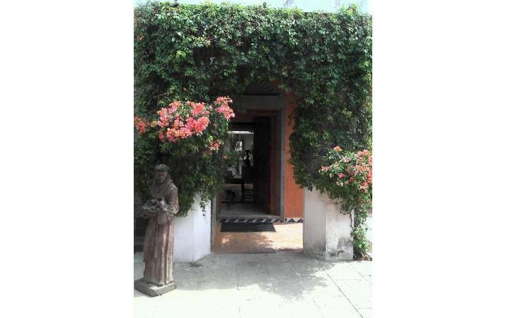 Foto de casa en venta en  , santa cruz guadalupe, puebla, puebla, 1872600 No. 09