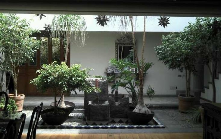 Foto de casa en venta en  , santa cruz guadalupe, puebla, puebla, 1872600 No. 10