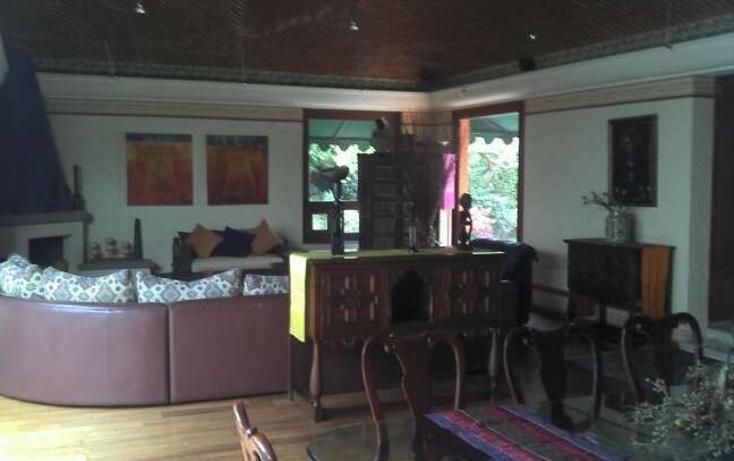 Foto de casa en venta en  , santa cruz guadalupe, puebla, puebla, 1872600 No. 11